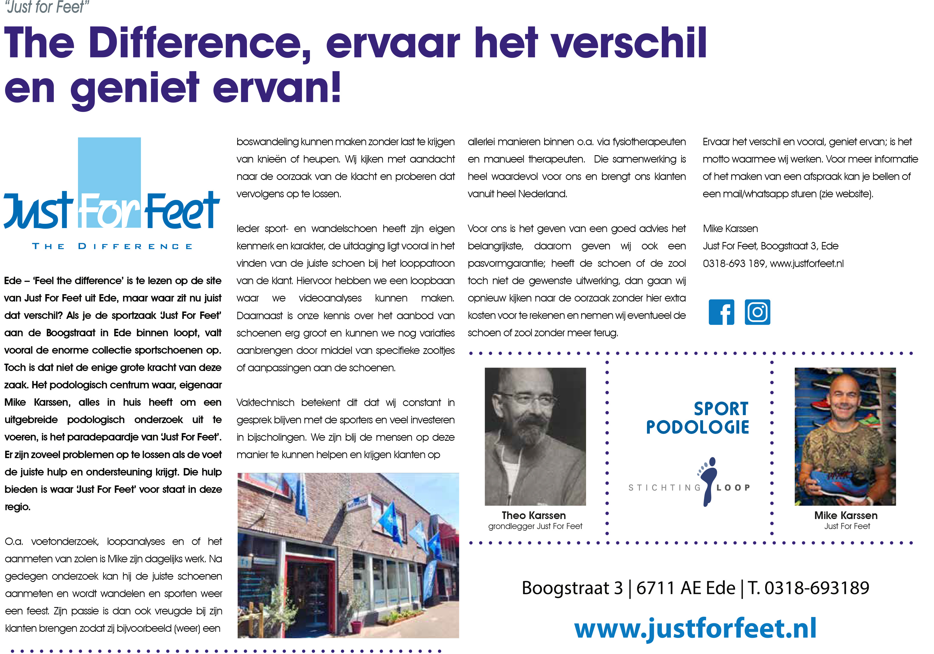 A5advertentie